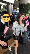 41-BLACKPINK-Jisoo-Airport-Photos-Incheon-Fukuoka-7-October-2018