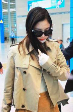 48-BLACKPINK-Jennie-Airport-Photo-4-October-2018-from-Paris