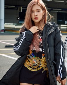 5-BLACKPINK-Adidas-Winter-Jacket