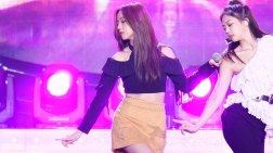 52-HQ-BLACKPINK-Jennie-BBQ-SBS-Super-Concert-2018