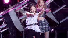 54-HQ-BLACKPINK-Jennie-BBQ-SBS-Super-Concert-2018