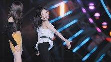 57-HQ-BLACKPINK-Jennie-BBQ-SBS-Super-Concert-2018
