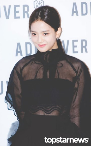 59-BLACKPINK-Jisoo-ADEKUVER-Launch-Event-11-October-2018