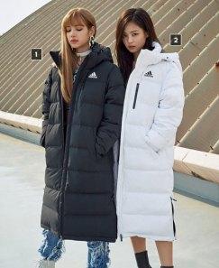 6-BLACKPINK-Adidas-Winter-Jacket