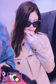 62-BLACKPINK-Jennie-Airport-Photo-4-October-2018-from-Paris