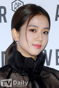 65-BLACKPINK-Jisoo-ADEKUVER-Launch-Event-11-October-2018