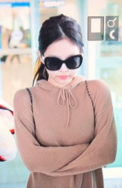 7-BLACKPINK-Jennie-Airport-Photo-Incheon-20-October-2018