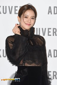 73-BLACKPINK-Jisoo-ADEKUVER-Launch-Event-11-October-2018