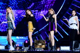 9-BLACKPINK-BBQ-SBS-Super-Concert-2018-Official-Photos