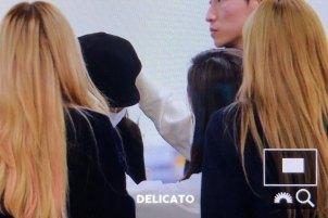 9-BLACKPINK-Jennie-Airport-Photos-9-October-2018-to-Japan
