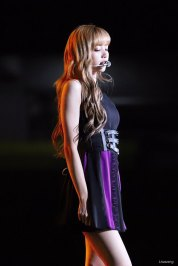 9-HQ-BLACKPINK-Lisa-BBQ-SBS-Super-Concert-2018