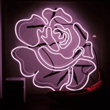 BLACKPINK Rose Instagram Photo 19 October 2018