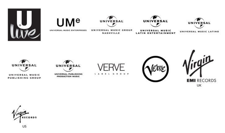 Universal-Music-Group-Brand-Label