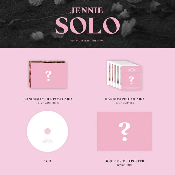 "BLACKPINK >> Single ""SOLO"" (Jennie) - Página 2 1-BLACKPINK-JENNIE-SOLO-PHOTOBOOK-BUY"