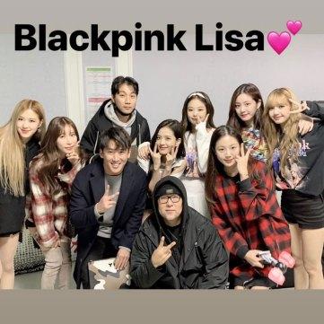 10-Backstage-Photo-BLACKPINK-Seoul-Concert-2018