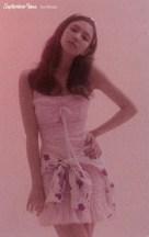 11-HQ Scan BLACKPINK Jennie SOLO Photobook