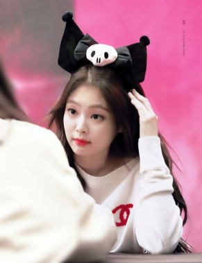 13-BLACKPINK-Jennie-SOLO-Fansign-Event-17-November-2018-Coex