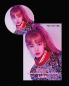 16-BLACKPINK-Lisa-in-Your-Area-Japanese-Album