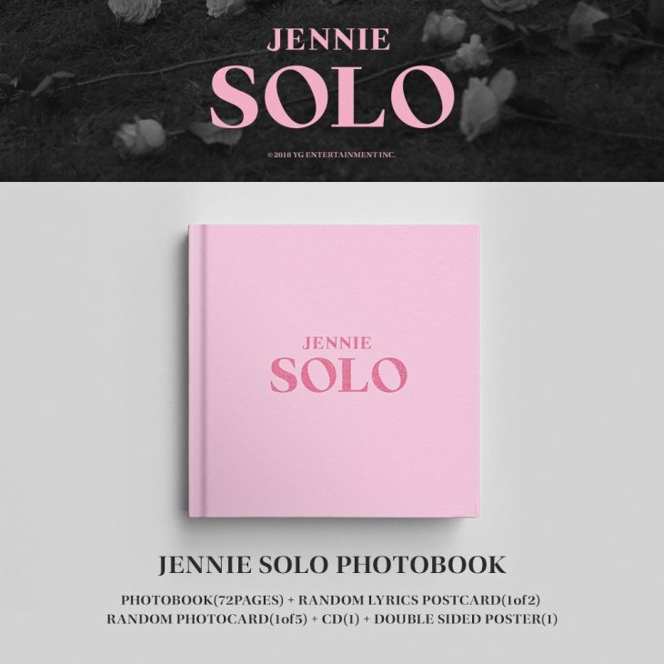 "BLACKPINK >> Single ""SOLO"" (Jennie) - Página 2 2-BLACKPINK-JENNIE-SOLO-PHOTOBOOK-BUY"