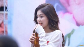 24-BLACKPINK-Jennie-SOLO-Fansign-Event-17-November-2018-Coex
