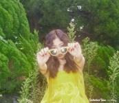24-HQ Scan BLACKPINK Jennie SOLO Photobook