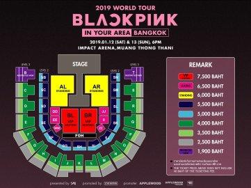 3-blackpink-concert-bangkok-thailand-2019