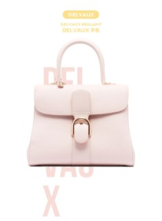 BLACKPINK-Lisa-Delvaux-Bag-Gift-LISA-Bar-China-Osaka-Concert