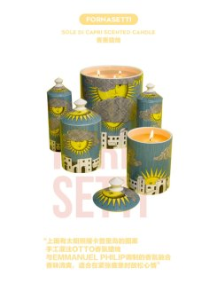BLACKPINK-Lisa-Scented-Candle-Gift-LISA-Bar-China-Osaka-Concert
