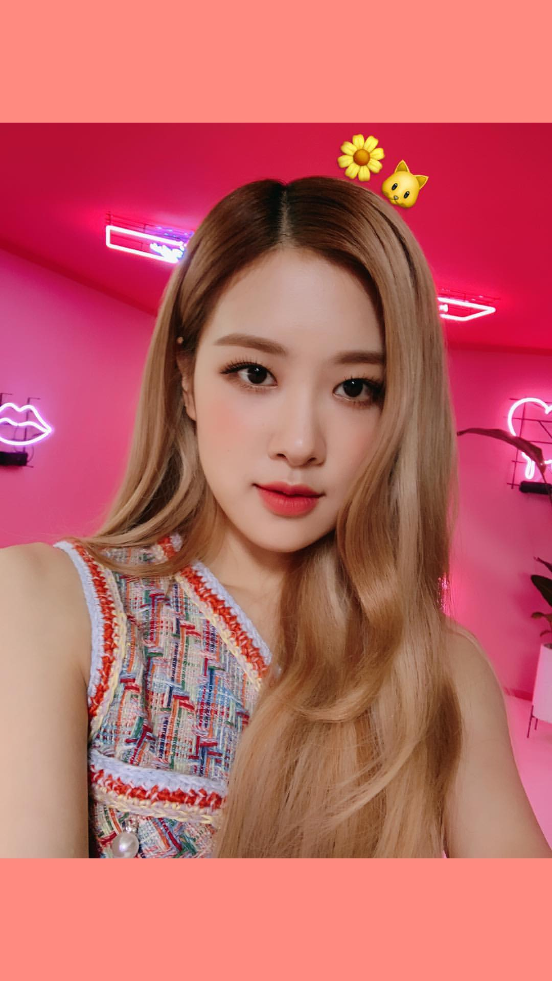 Who is the most underrated BlackPink member? - Quora