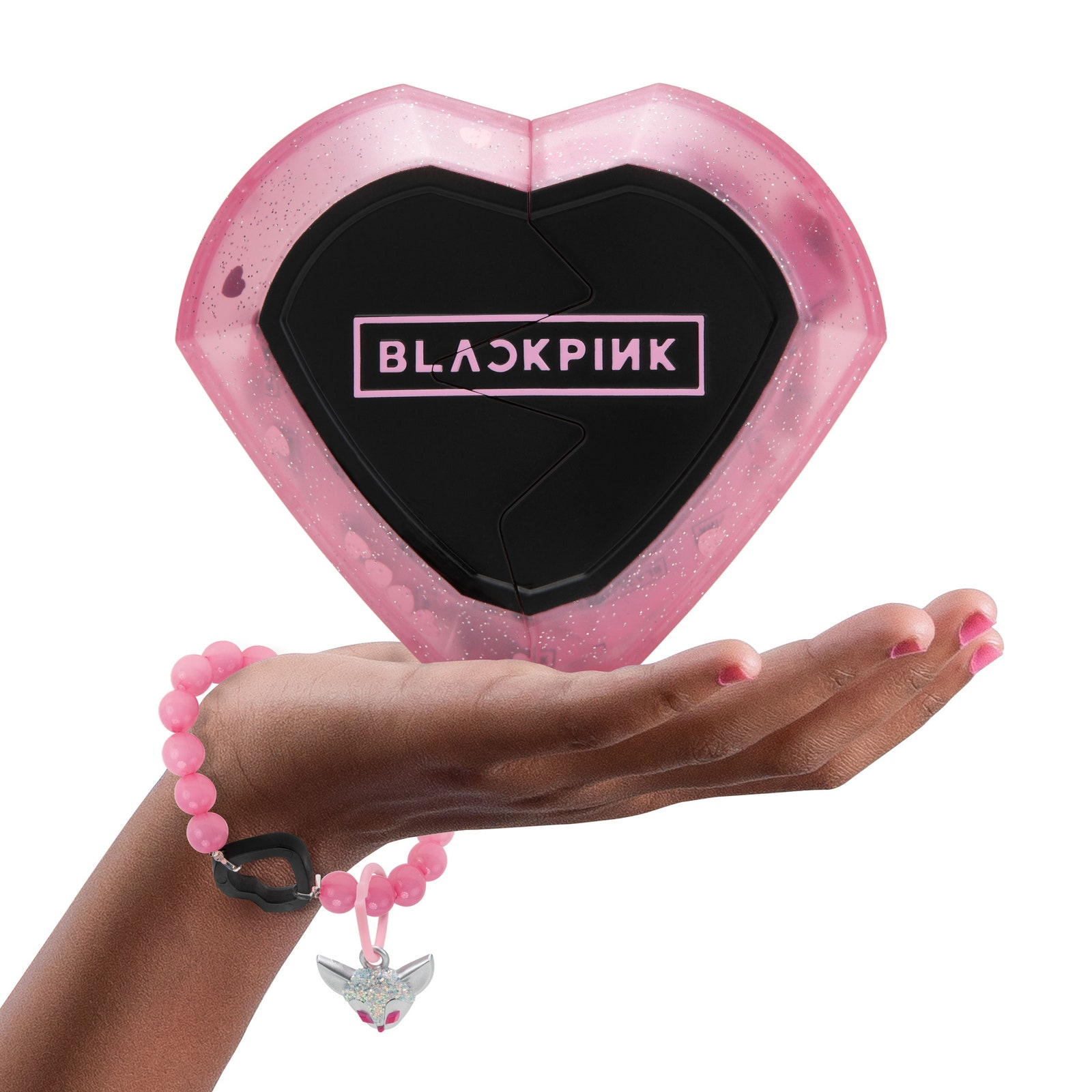 Awesome Jazwares Blackpink Price wallpapers to download for free greenvirals
