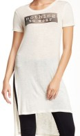 https://www.nordstromrack.com/shop/product/1395065/love-on-a-hanger-nothing-to-wear-tunic-tee