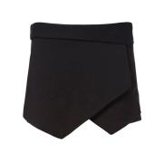 Sold Out Similar Styles   https://goo.gl/gPzdeM   Target: http://goo.gl/twHRMK