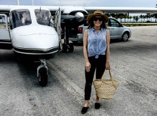 beach_vacation_airport_style_