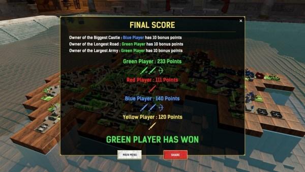 ATRIUM Screenshot 3