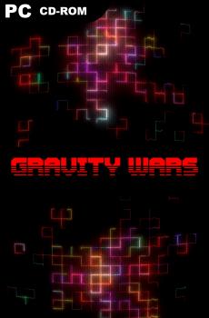 Boxart 1 Gravity Wars