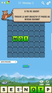 Screenshot 4 Motamo