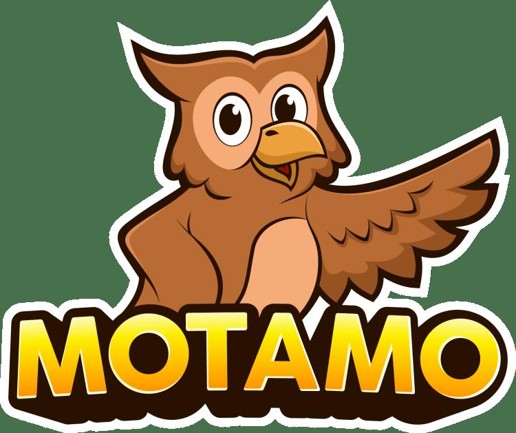 joue-avec-les-mots-sur-motamo