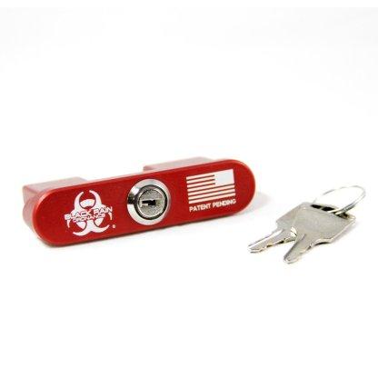 BRO-Lock