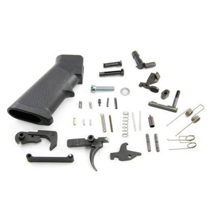 Gi AR15 Lower Parts Kit