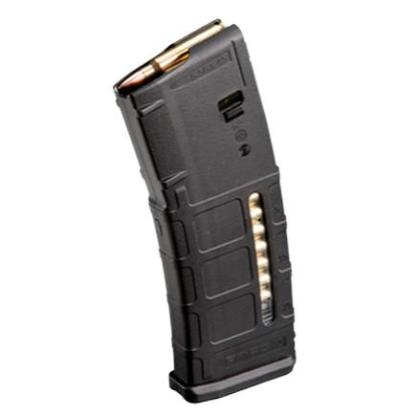 Magpul 30 Round Pmag W/ Window