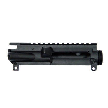 BRO-Spec15 Stripped Upper Receiver