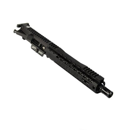 Spec15 5.56 Complete Upper Receivers