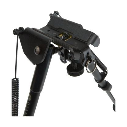 "Allen Bozeman Swivel Mount Bipod - 9"" to 13"""