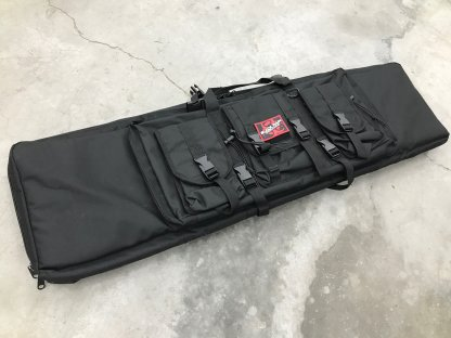 BRO Premium Tactical Range Bags