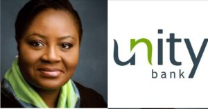 If Unity Bank must survive, sack Tomi Somefun now - Analysts advice CBN