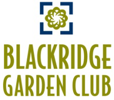 blackridge-garden-club