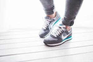 healthy-light-woman-legs
