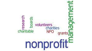 Nonprofit Acctg