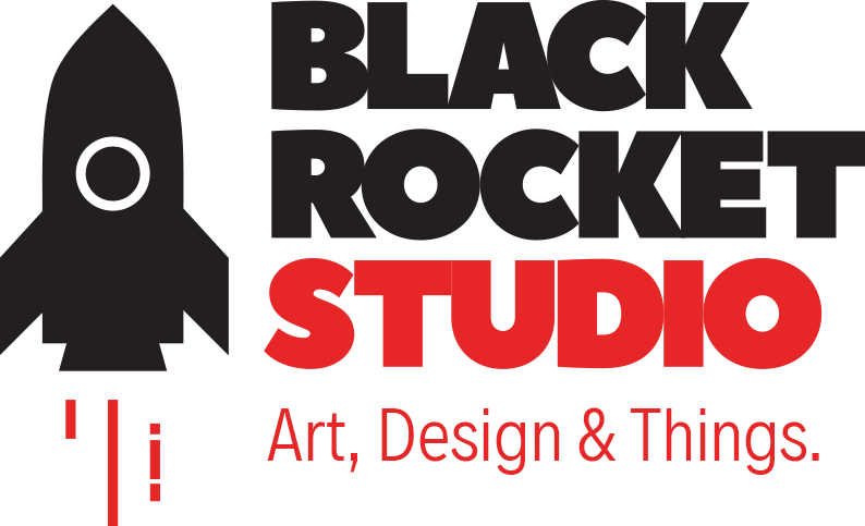 Black Rocket Studio