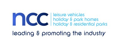 Holiday & Home Parks law
